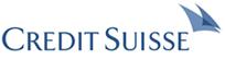 logo-credit-suisse