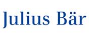 logo-julius
