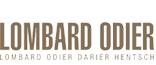 logo-lombard